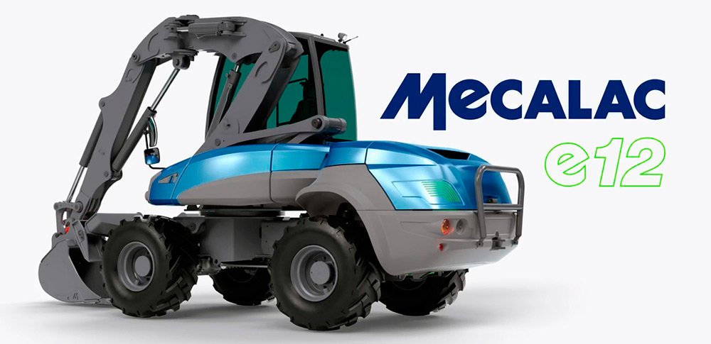 mecalac e12 excavadora-electrica-intermat-innovation-awards-2018-lejarza-maquinaria-industrial-bizkaia-wordpress